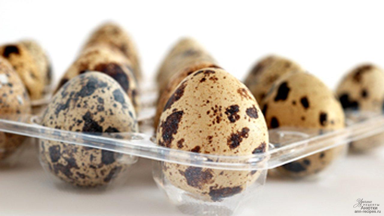 аллергия на куриные яйца фото